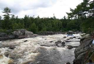 Penobscot River Corridor