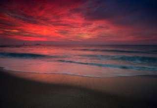 Delaware Seashore