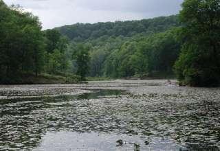 Lake Hope