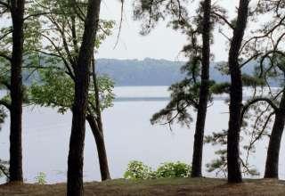 Lake Murphysboro