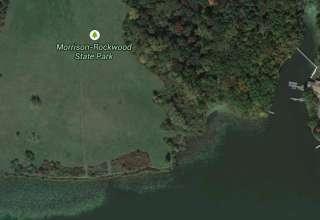 Morrison-Rockwood