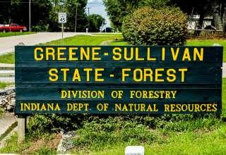Greene-Sullivan
