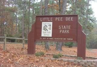 Little Pee Dee