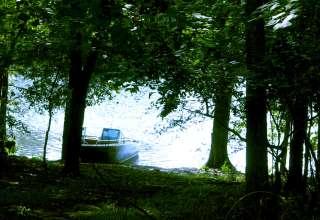 Bledsoe Creek