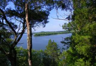 Hiwassee/Ocoee Scenic River