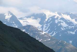 Chugach National