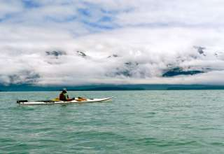 Chilkat Islands