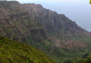 Kōkeʻe