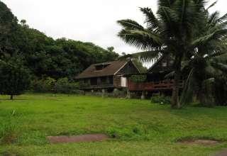 Ahupuaʻa ʻO Kahana