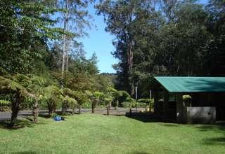Kalōpā