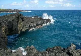 Waiʻānapanapa