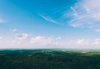 Blue Mound