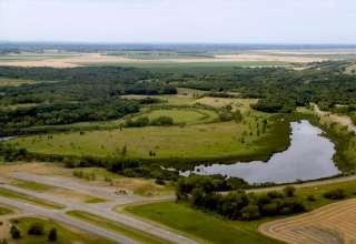 Lake Vermillion