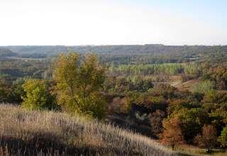 Mina Lake