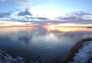 Oakwood Lakes