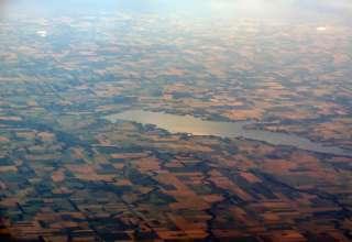 Marion Reservoir