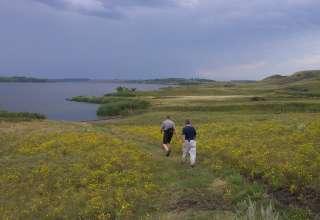 Lake Ashtabula