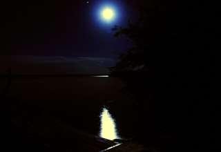 Lake Walcott