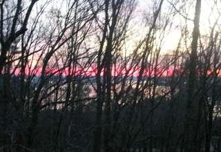 Lake Guntersville