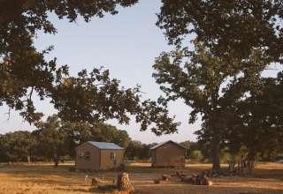 Sand Creek Farm