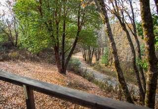 RiverSea East