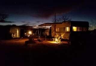 La Siesta Campgrounds