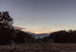TenPointOne