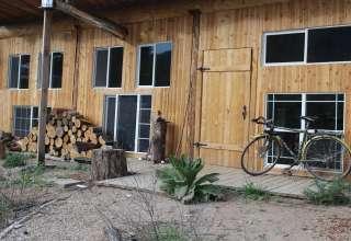 Permaculture Eco Village