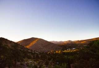 Wild Sage Ranch