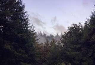Albion Ridge Retreat