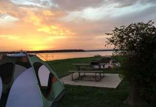 Lake Brownwood