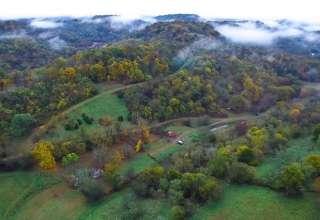 Southern Hills of Nashville