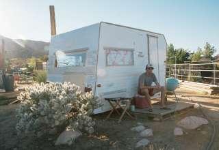 Pink Cloud Ranch