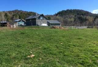 DaCy Meadow Farm