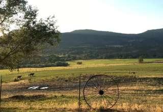 Osburn Ranch