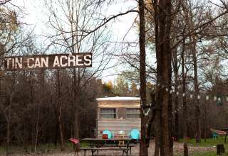 Tin Can Acres