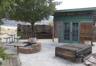 Rockface Ranch