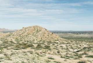 5ACRES Mojave