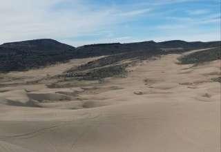 Zach H.'s Land