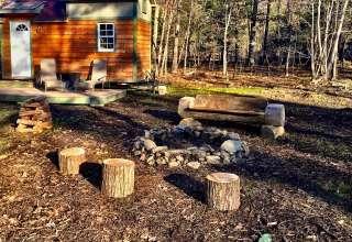 Wildwoods Community Farm