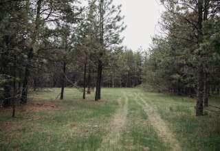 Loon Lake RV Camp
