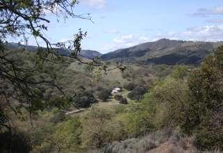 Missing Jack Ranch