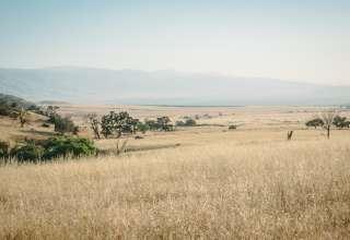 The Ranch at Badger Creek