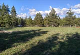 Hillstead Farms ECLIPSE RV