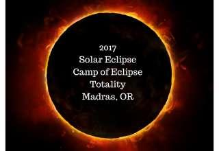 Camp Eclipse