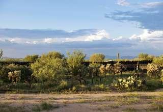 The Good Shepherd Ranch LLC