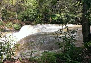Hominy Falls RV Resort