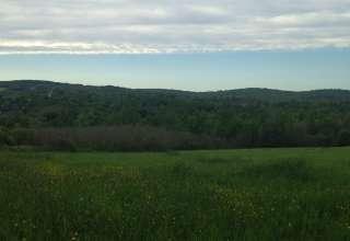Deering Acres Campground