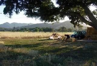 Morgan Hill Ranch