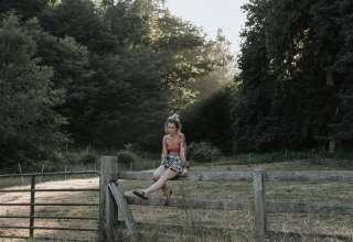 Glendale Shepherd Farm
